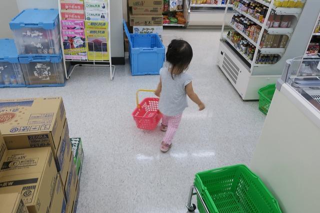 築地本願寺盆踊り (13)