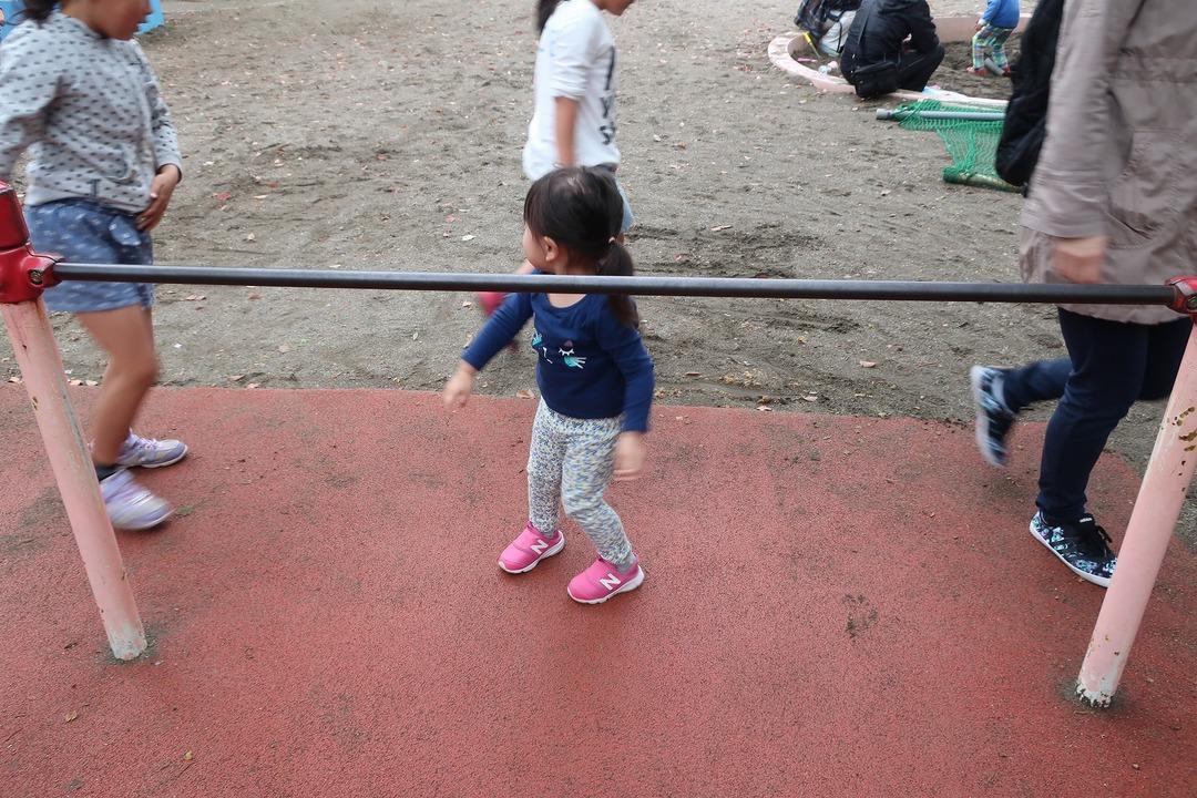 江戸川自然動物園 (18)
