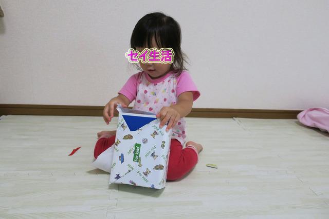 2歳の誕生日 (12)