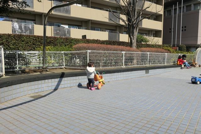 砂町銀座 (4)