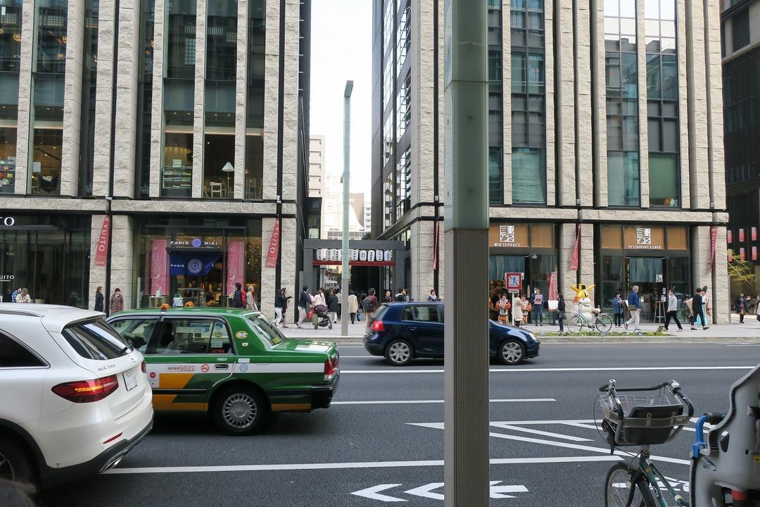 日本橋 (5)