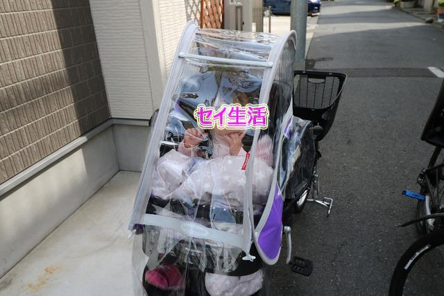 ぎゅっとみに (3)