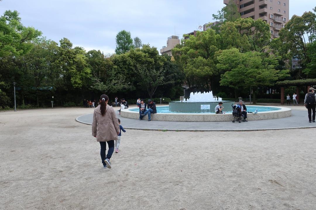 江戸川自然動物園 (14)