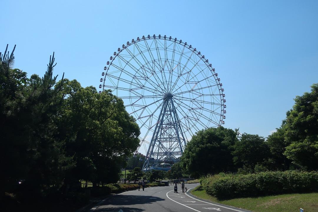 葛西臨海公園 (21)