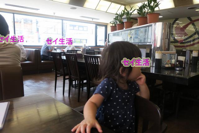 富岡八幡宮 (9)