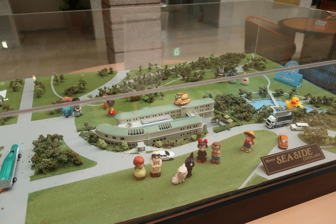 葛西臨海公園 (11)