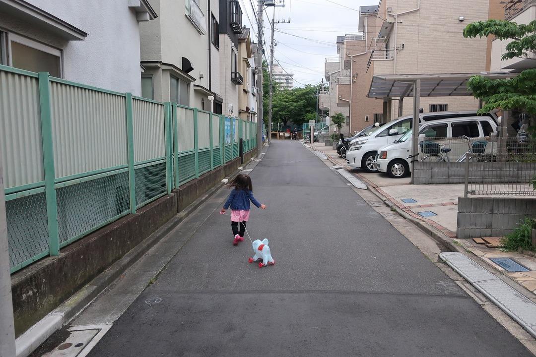 ママは名古屋 (6)