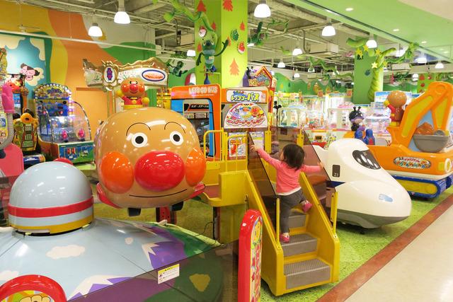 小さな動物園 (12)