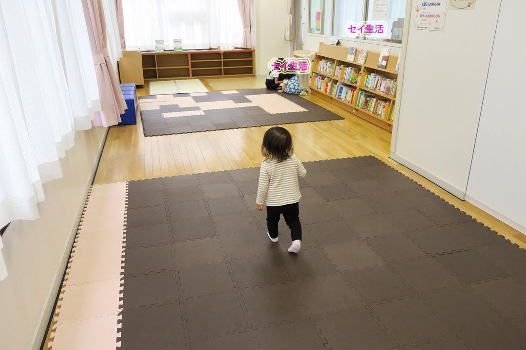 2歳児との平日休み (8)