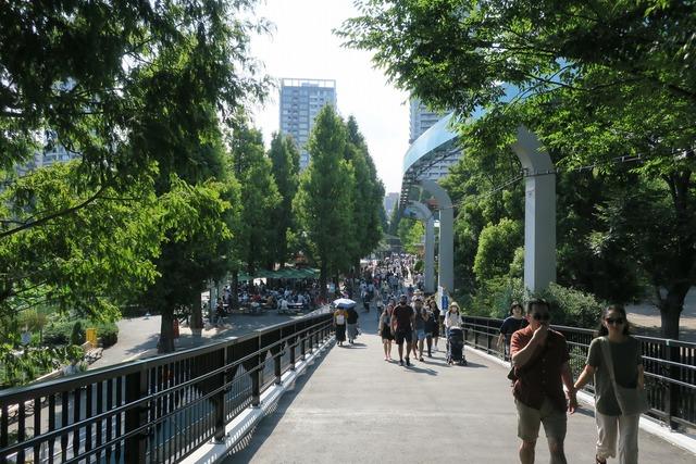 上野動物園 (7)