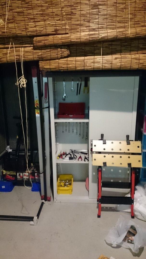 工具箱 (1)