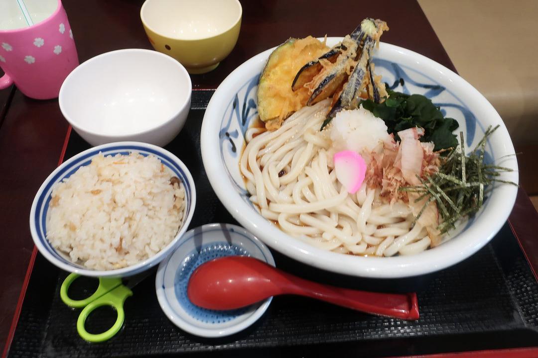 抜糸 (8)