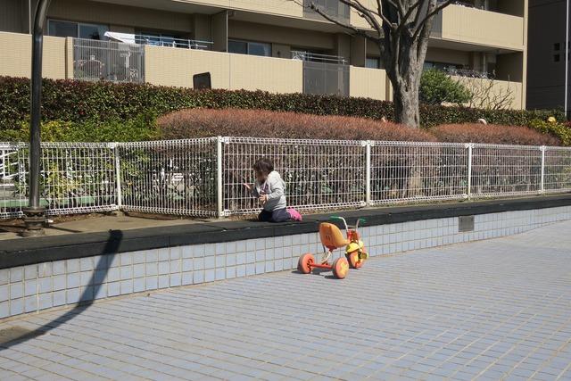 砂町銀座 (5)