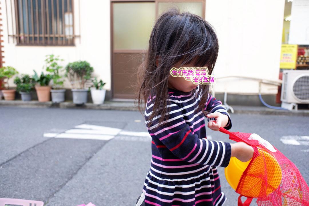じいじばあば上京 (2)
