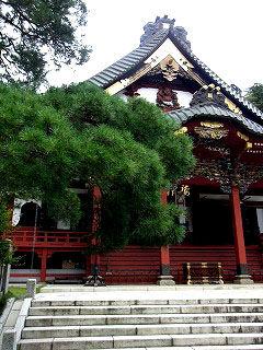 久遠寺 (8)