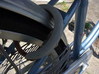 自転車SlowRider (2)