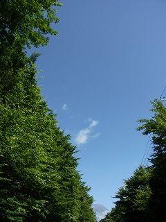 久遠寺ツーリング (4)