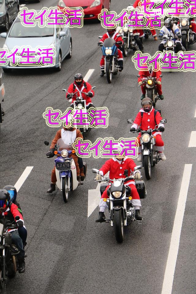 2e2cc36f.jpg