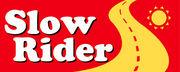 SlowRider