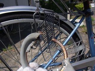 自転車SlowRider (4)
