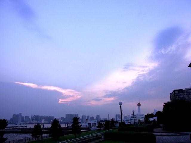 東京タワー (3)