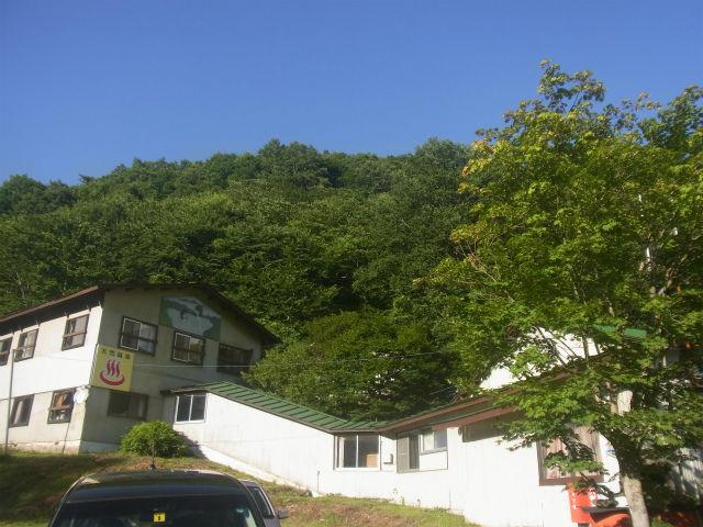 ばんじ山荘 (15)