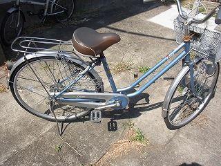 自転車SlowRider (1)