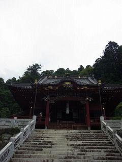 久遠寺 (6)