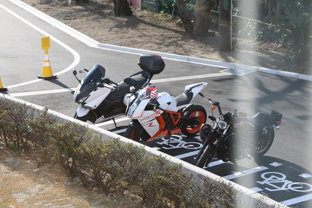70cc55d6.jpg