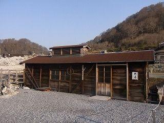恐山2日目 (2)
