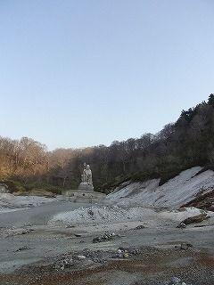 恐山2日目 (10)