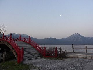 恐山1日目 (7)