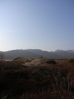 恐山2日目 (5)