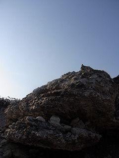 恐山2日目 (9)