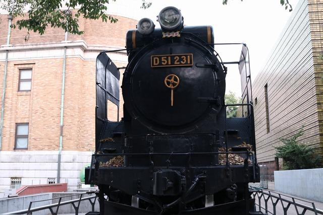 f2009545.jpg