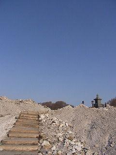 恐山2日目 (4)