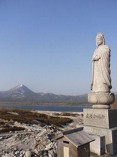 恐山2日目 (8)