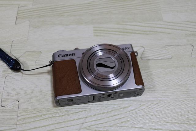 G9X (1)