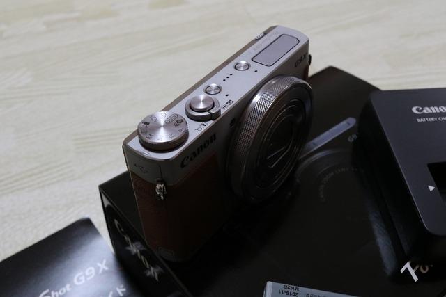 G9X (4)