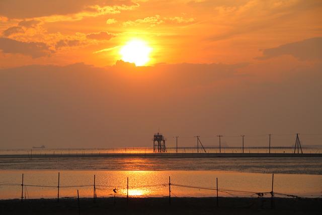 江川海岸 (4)