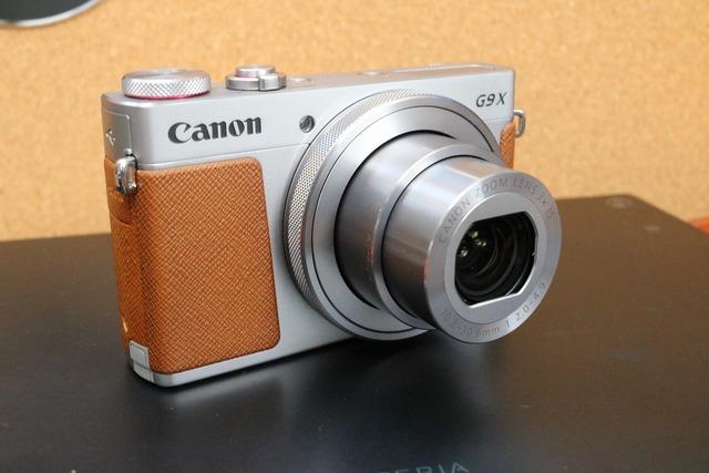 G9X (11)
