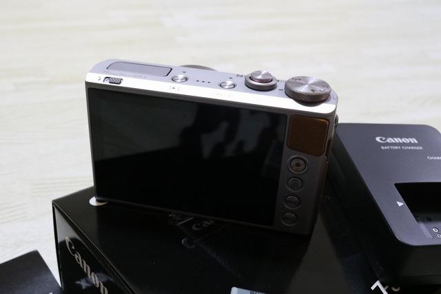 G9X (5)