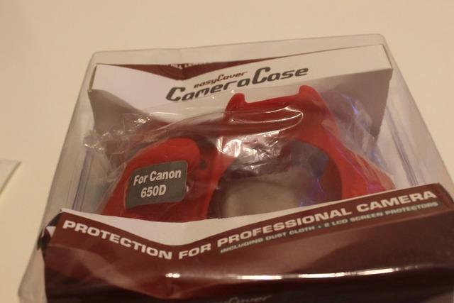 caec8943.jpg