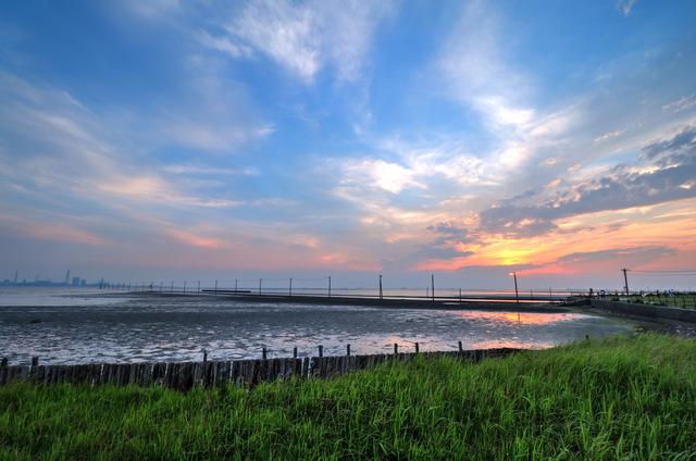 江川海岸-002