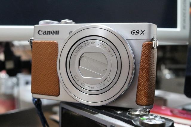 G9X (6)