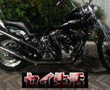 200405220554.jpg