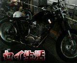 200405220556.jpg