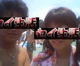 200407280644.jpg