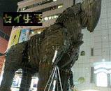 200405210451.jpg