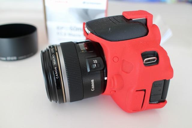 EFS60mm f2 (1)